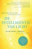 <b>Jacob Israel  Liberman</b>,De intelligentie van licht