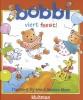 <b>Ingeborg  Bijlsma</b>,Bobbi viert feest