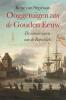 René van Stipriaan,Ooggetuigen van de Gouden Eeuw