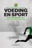 <b>Anja van Geel, Joris  Hermans</b>,Voeding en Sport