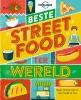 Lonely Planet,Beste streetfood ter wereld