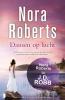 <b>Nora  Roberts</b>,Dansen op lucht I