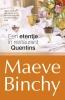 Maeve  Binchy,Een etentje bij restaurant Quentins