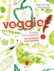 <b>Hugh  Fearnley-Whittingstall</b>,Veggie !