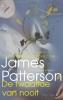 James  Patterson,De twaalfde van nooit