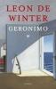 <b>Leon de Winter</b>,Geronimo