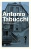 <b>Antonio  Tabucchi</b>,Pereira verklaart