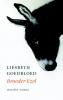 Liesbeth  Goedbloed,Broeder ezel