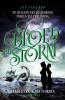 Jon  Skovron,Bloed en Storm