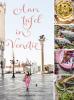 Skye  McAlpine,Aan tafel in Veneti?