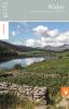 <b>Karin  Quint, Maurice  Janssen</b>,Dominicus Regiogids Wales