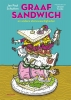Jan Paul  Schutten,Graaf Sandwich