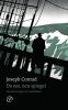 <b>Joseph  Conrad</b>,De zee, een spiegel