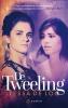 Tessa de Loo,De tweeling