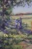 <b>Ida van Dessel, Pieter  Folmer</b>,De Belgenreed