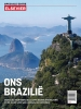 ,Ons Brazilie