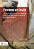 Johan  Toonstra, Anton C. de Groot,Voeten en huid