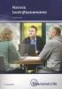 Ad  Bekker,Financieel.info Kennis Bedrijfseconomie Werkboek