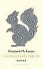 <b>Elizabeth  McKenzie</b>,De draagbare Veblen