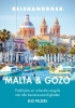 Elio  Pelzers,Malta en Gozo