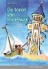 Lida  Dijkstra,De toren van Harrewar