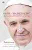Paus  Franciscus,De Naam van God is genade