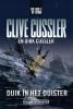 <b>Clive  Cussler</b>,Duik in het duister