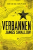 <b>James  Swallow</b>,Verbannen