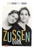 <b>Stine  Jensen, Lotte  Jensen</b>,Het zussenboek