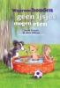 <b>David  Stuyck, Jorn  Claeys</b>,Waarom honden geen ijsjes mogen eten