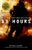 <b>Mitchell  Zuckoff</b>,13 Hours