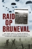 Taylor  Downing,Raid op Bruneval
