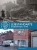 <b>Steven  Smith</b>,Toen & nu: Leibstandarte - Ardennen 1944-1945