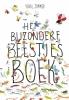 <b>Yuval  Zommer</b>,Het bijzondere beestjes boek
