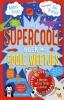 <b>Adam  Frost</b>,Het supercoole boek met coole weetjes