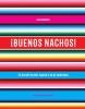 <b>Gina  Hamaday</b>,Buenos Nachos!