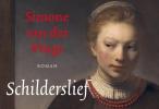 <b>Simone van der Vlugt</b>,Schilderslief