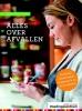 <b>Stichting Voedingscentrum Nederland</b>,Weet wat je eet Alles over afvallen