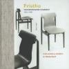 <b>Bert Looper</b>,Fristho vooruitstrevende meubelen 1921-1978