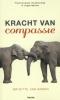 Brigitte van Baren,Kracht van compassie