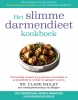 Clare Bailey, Joy Skipper,Het slimmedarmendieet-kookboek
