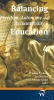 <b>Balancing freedom, autonomy, and accountability in education volume 4</b>,