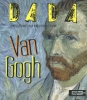 van Gogh,Plint Dada Van Gogh Plint 2080