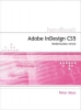 Maas,Handboek Adobe InDesign CS5