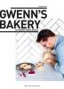 Gwenn  Danis,Gwenn`s Bakery