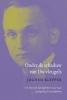 Onder de schaduw van Uw vleugels,Jochen Klepper, een selectie uit zijn dagboeken (1932-1942)
