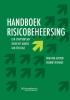 <b>Wim van Alphen, Dianne  Verhage</b>,Handboek Risicobeheersing