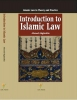 <b>A.  Akg&uuml;nd&uuml;z</b>,Introduction to Islamic Law
