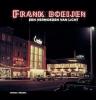Frank  Boeijen,Een vermoeden van licht + cd