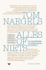 <b>Tom Naegels</b>,Alles of niets